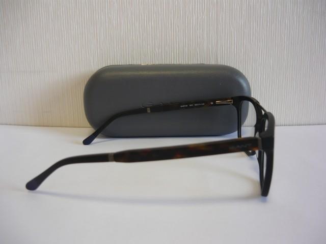 Gant Optical Frame GA3142 002 55