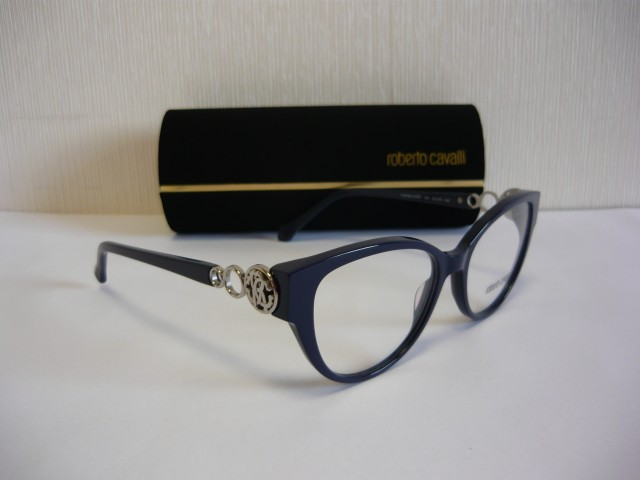 Roberto Cavalli Optical Frame RC5057 090 52
