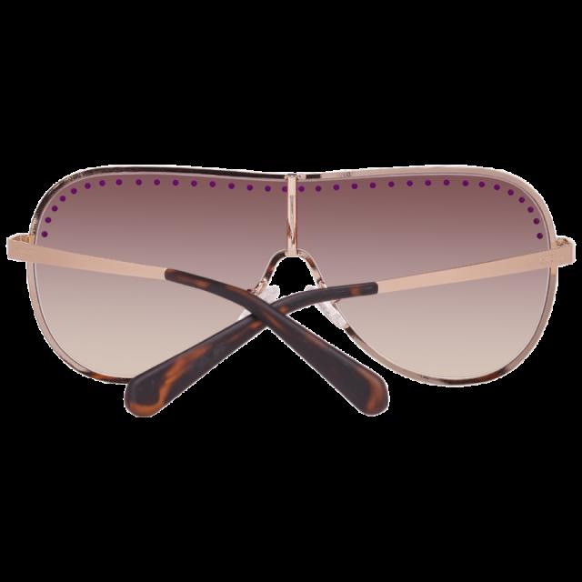 Guess Sunglasses GU5200-S 74U 00