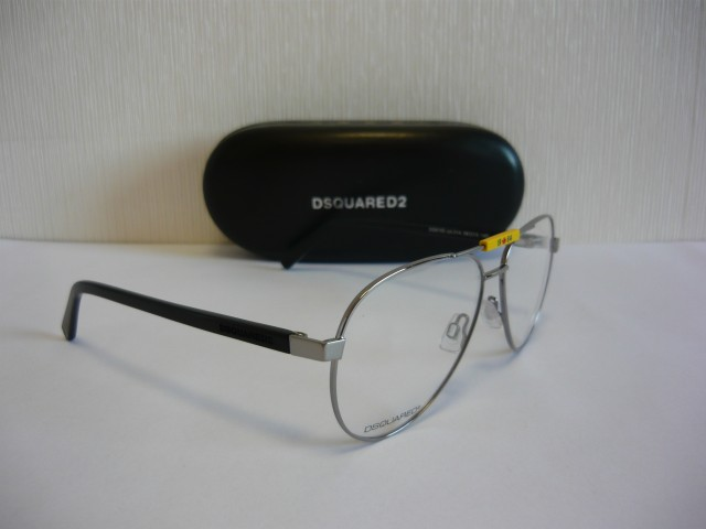 Dsquared2 Optical Frame DQ5135 014 56