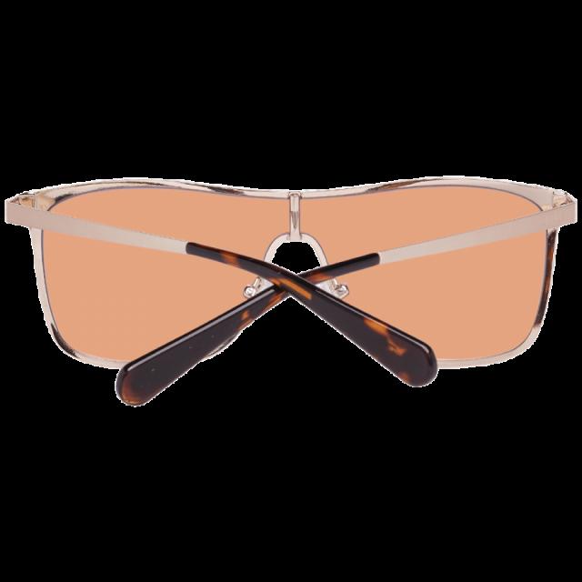 Guess Sunglasses GU5203 33U 00
