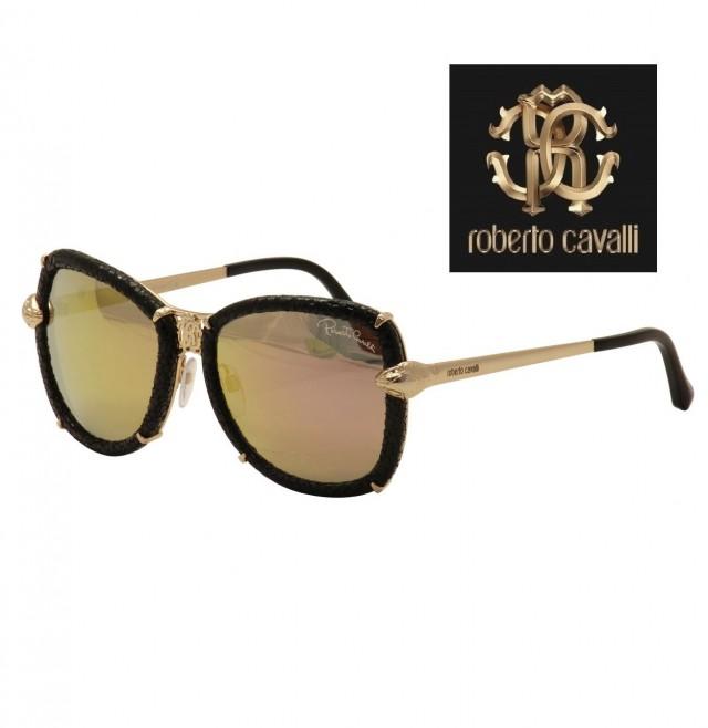 Roberto Cavalli Sunglasses RC915S-A 28C