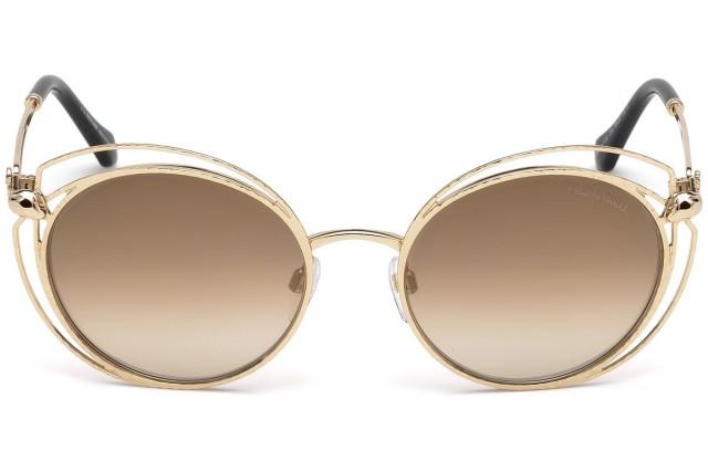 Roberto Cavalli Sunglasses RC1030 28G
