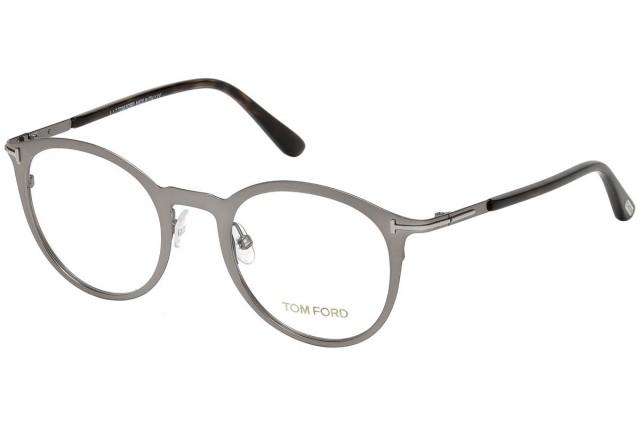 Tom Ford Optical Frame FT5465 014