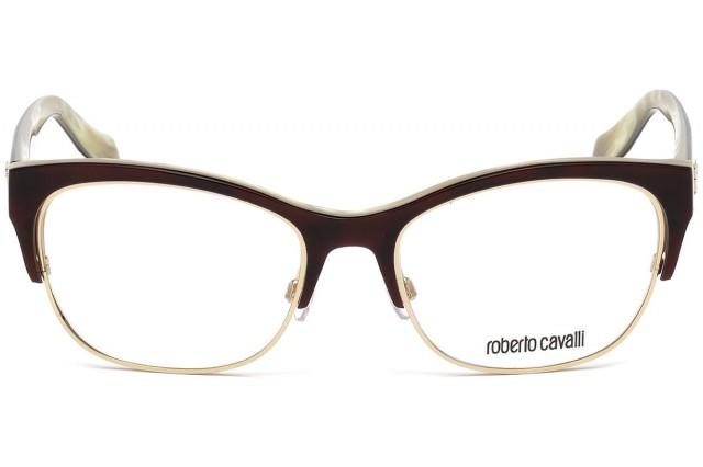 Roberto Cavalli Optical Frame RC5023 056