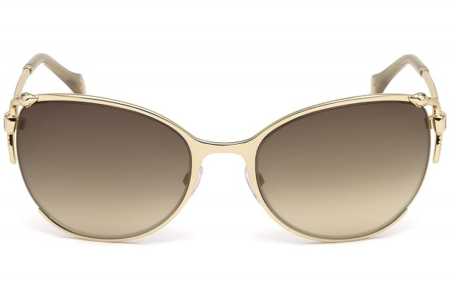 Roberto Cavalli Sunglasses RC1025 28G