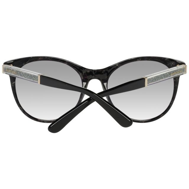 Guess by Marciano Sunglasses GM0770 05C 55