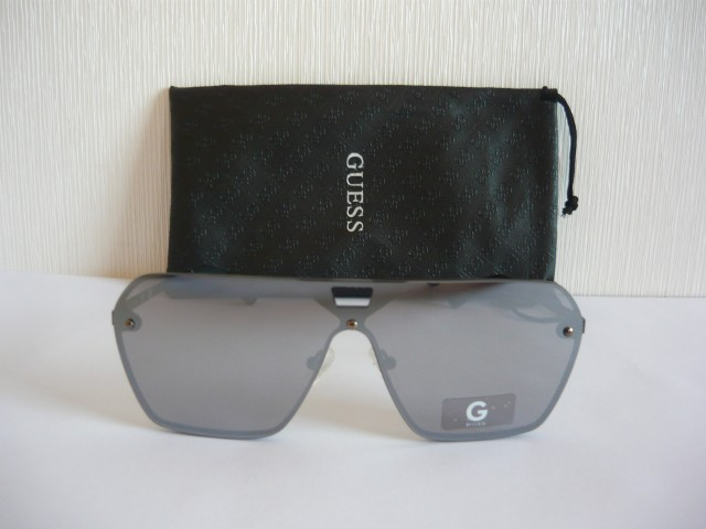 GUESS SUNGLASSES GG2130_02C/NOSIZE