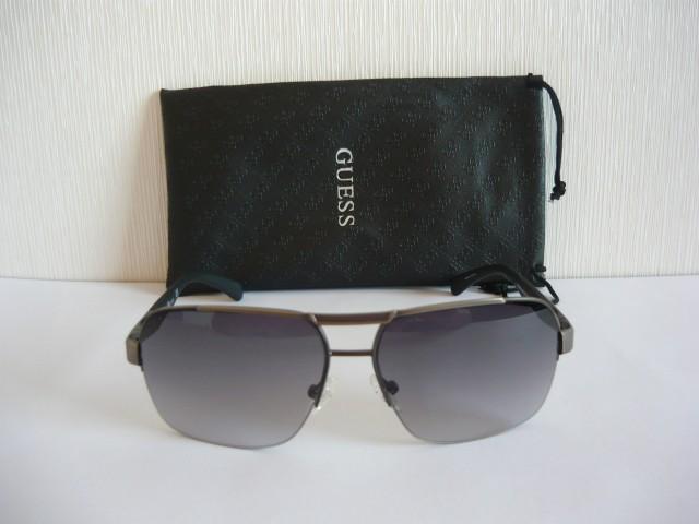 Guess Sunglasses GG2095 J45 61