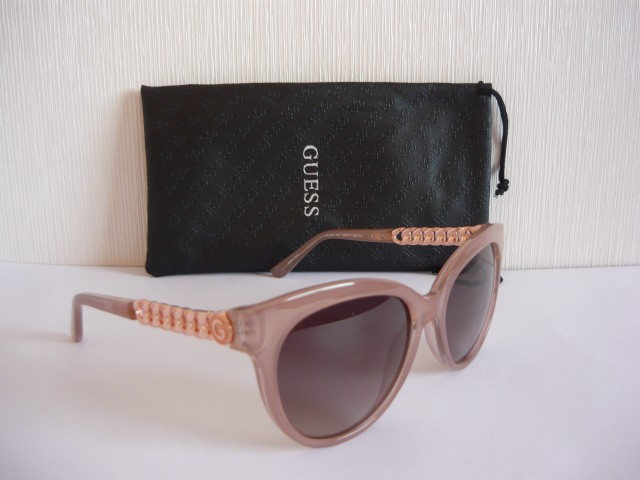 Guess sunglasses GG1138 72F