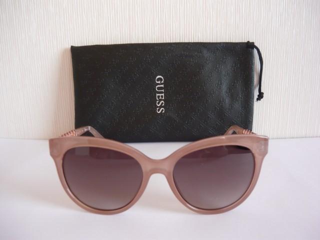 Guess sunglasses GG1138 72F