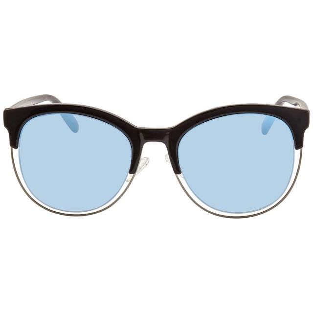 Guess sunglasses GG1159 01X