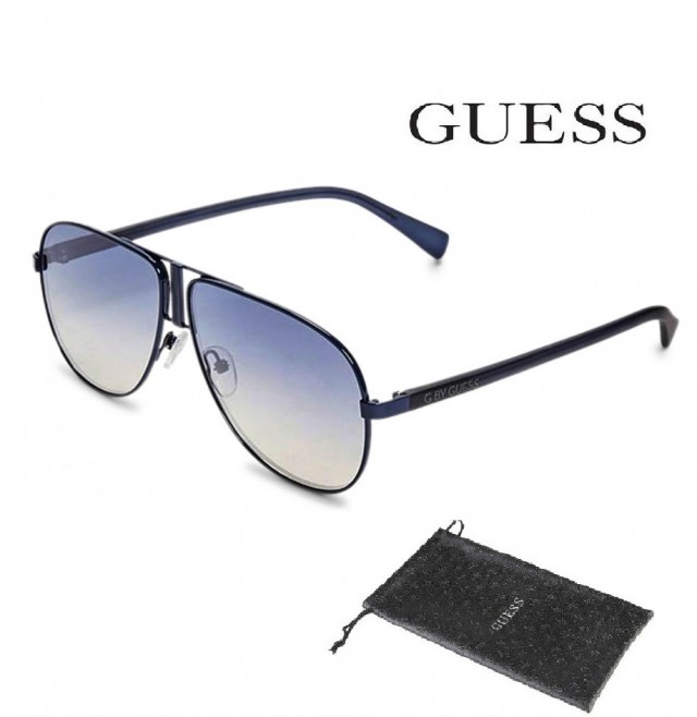 Guess Sunglasses GG2148 91X