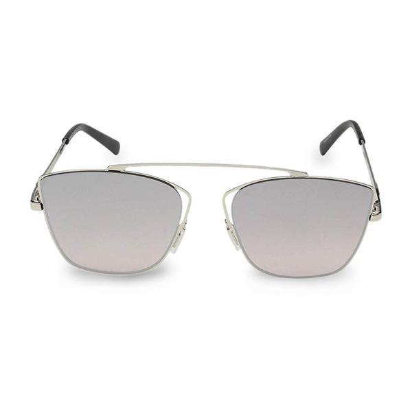 Guess Sunglasses GF0331 10U