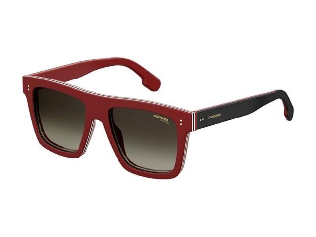 Carrera sunglasses 1010S C9A