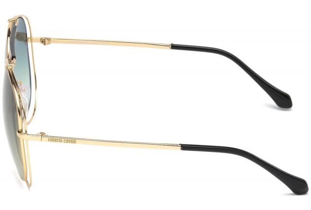 Roberto Cavalli Sunglasses RC1054 28P 58