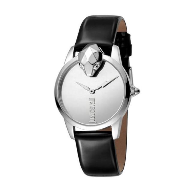 Just Cavalli Watch JC1L057L0015
