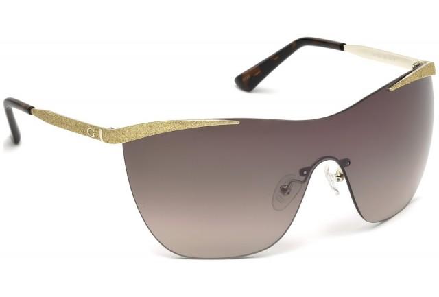Guess Sunglasses GU7500 32F 00