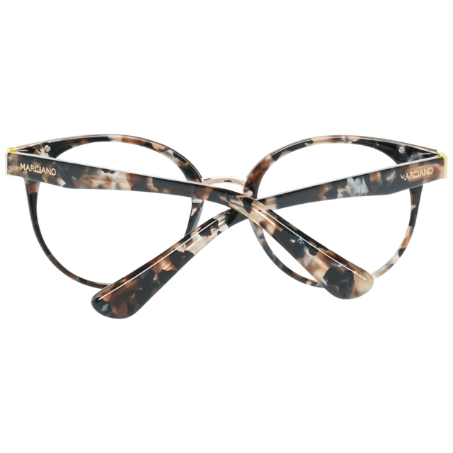 Guess by Marciano Optical Frame GM0303 053 49