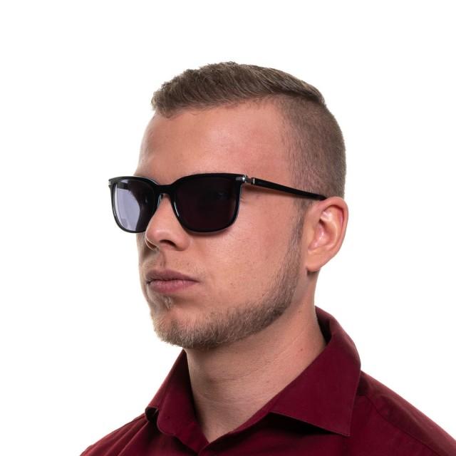 Gant Sunglasses GA7055 05A 55
