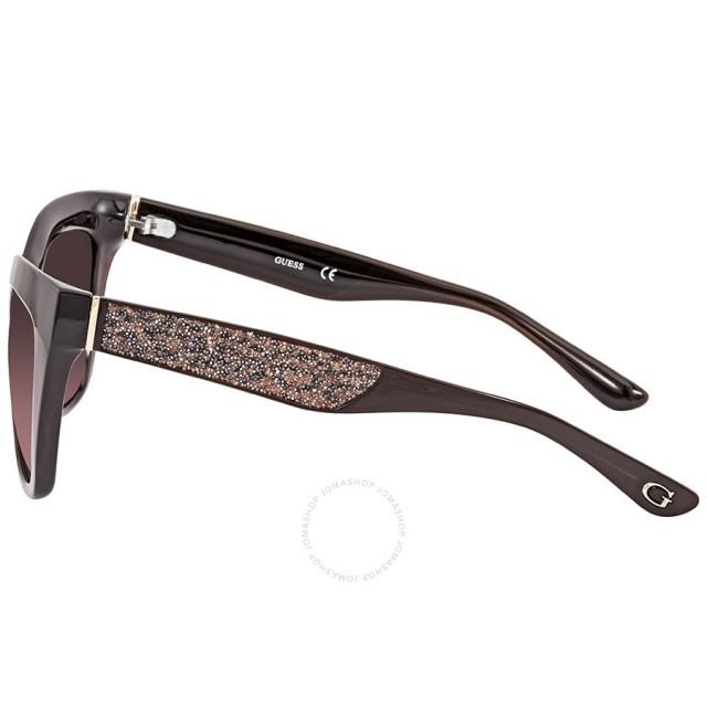 Guess Sunglasses GU7509 45F 53