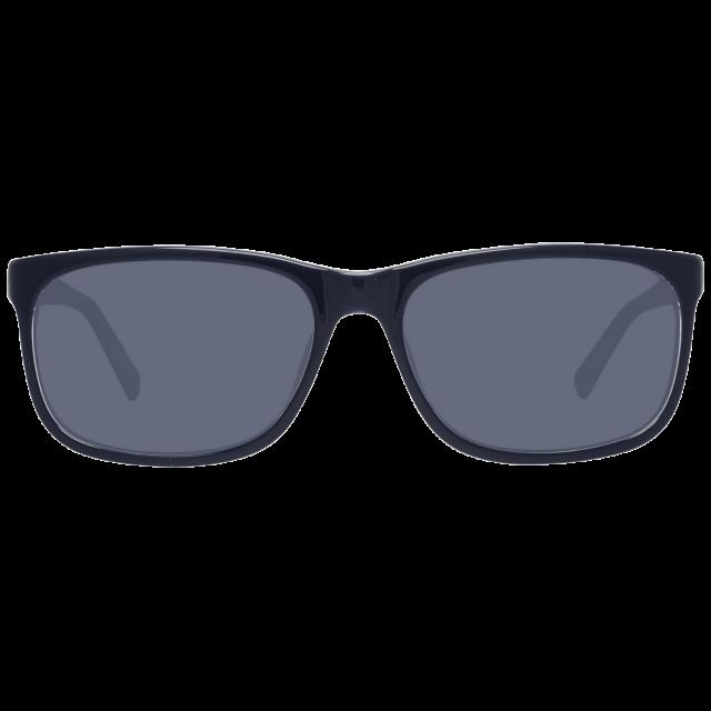 Harley-Davidson Sunglasses HD0923X 90A 60