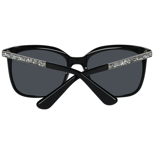 Guess by Marciano Sunglasses GM0756 01A 54