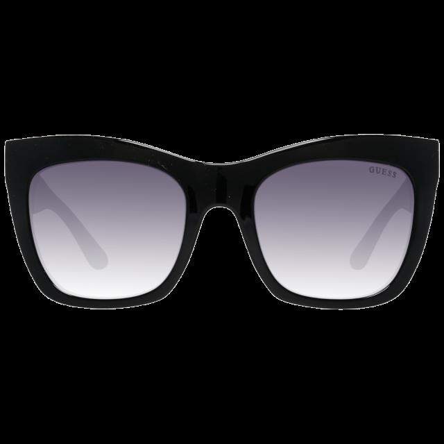 Guess Sunglasses GU7509 01C 53