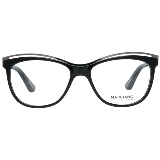 Guess by Marciano Optical Frame GM0275 001 53