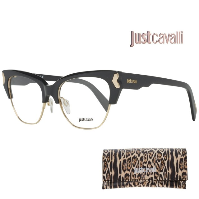 Just Cavalli Optical Frame JC0803 020 52