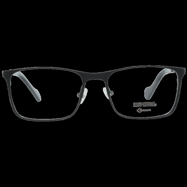 Harley-Davidson Optical Frame HD1042 002 54