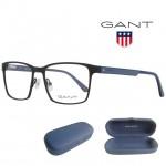 Gant Optical Frame GA3109 002 53