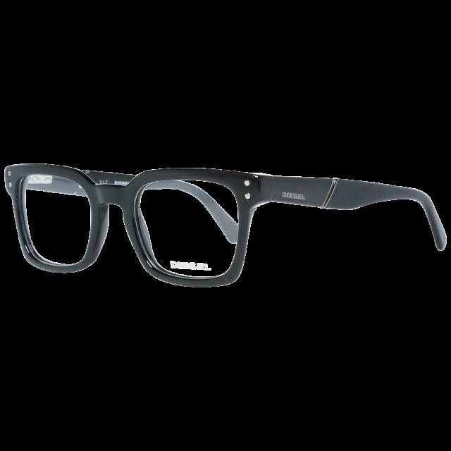 Diesel Optical Frame DL5229 001 50