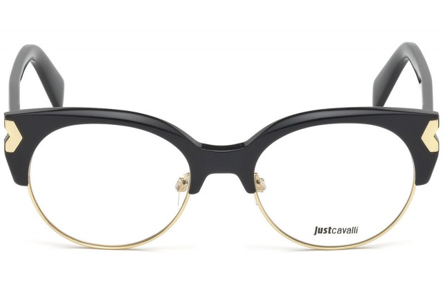 Just Cavalli Optical Frame JC0804 020 51