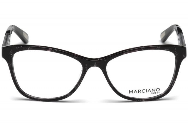 Guess by Marciano Optical Frame GM0313 005 53