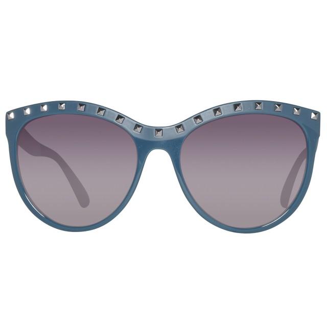 Sisley Sunglasses SY641S 03 00