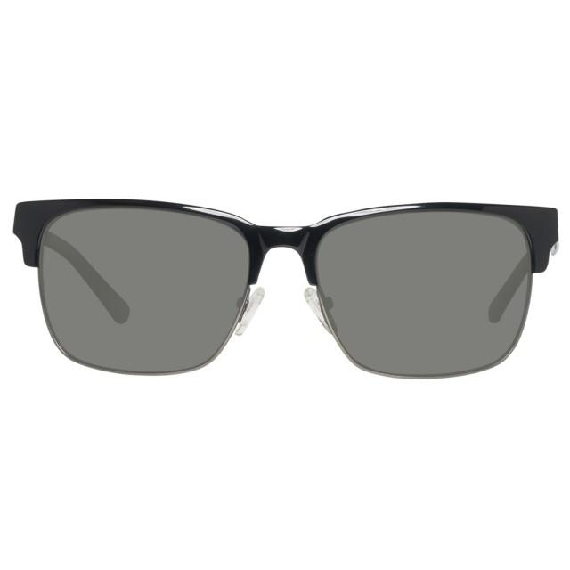 Gant Sunglasses GA7046 01D 58