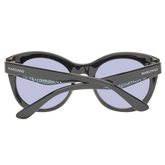 Guess by Marciano Sunglasses GM0775 01C 53