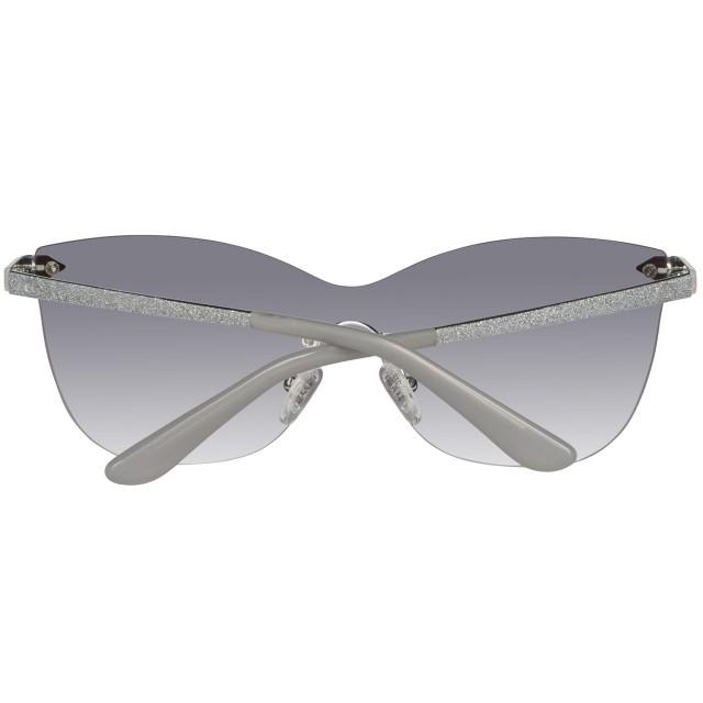 Guess Sunglasses GU7549 10C 0