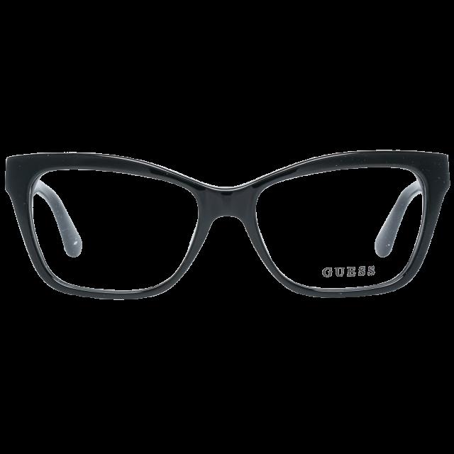 Guess Optical Frame GU2622 001 54