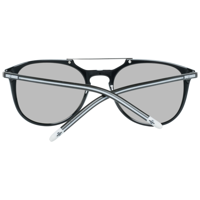 Harley-Davidson Sunglasses HD2017 01C 54