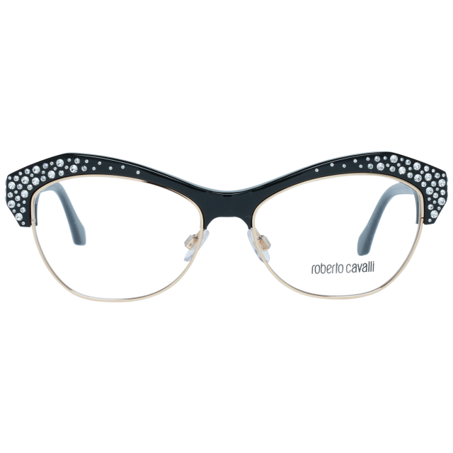 Roberto Cavalli Optical Frame RC0930 001 53