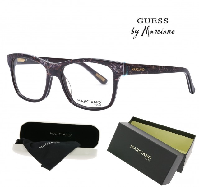 Guess by Marciano Optical Frame GM0279 050 53