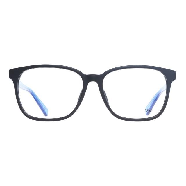 Just Cavalli Optical Frame JC0685-F 002 56
