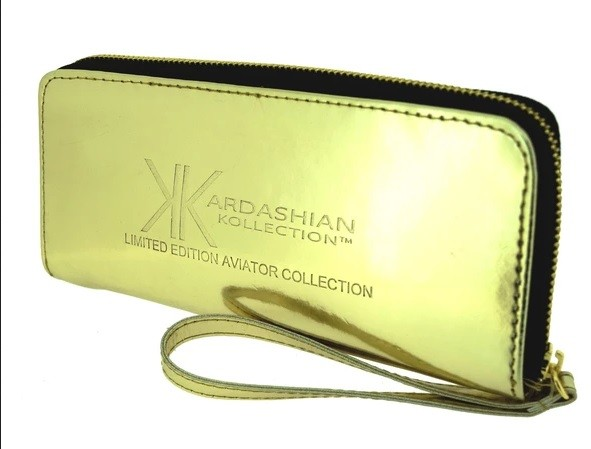 Kardashian Kollection Sunglasses KK-002 PM
