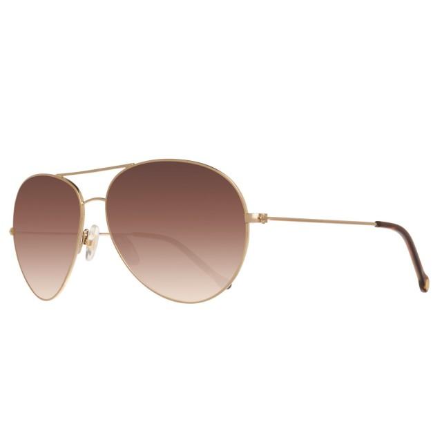 Kardashian Kollection Sunglasses KK-002 BRG