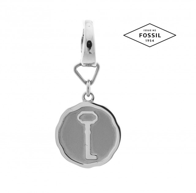 FOSSIL CHARM JF00038040
