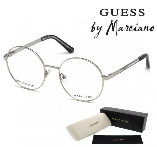 Guess by Marciano Optical Frame GM0323 060 54