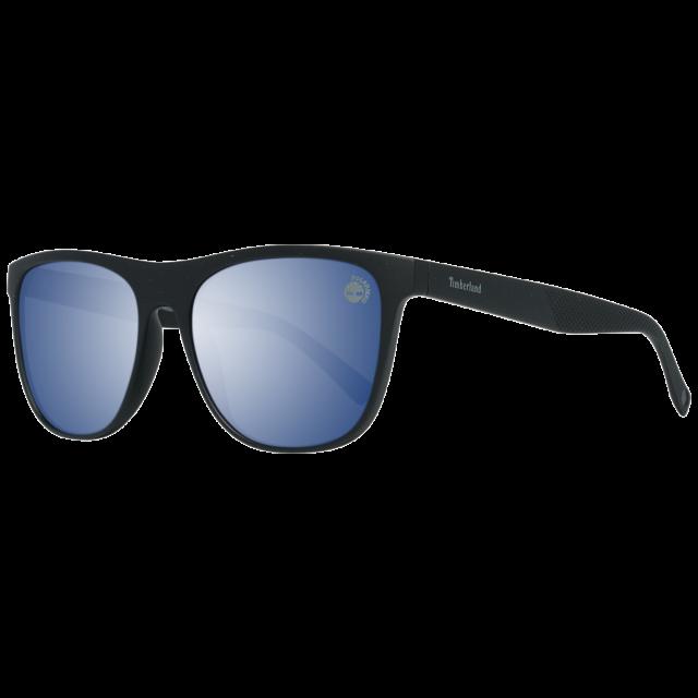Timberland Sunglasses TB9124 05H 56