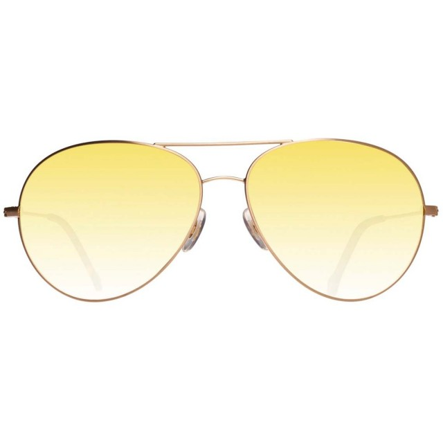 Kardashian Kollection Sunglasses KK-002 LGM